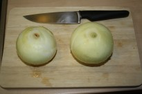 ^St. Martin's Day Potato Casserole